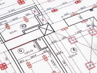 Blueprinting - Performance Copying & Printing