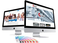 Graphic Design & Web Services - Performance Copying & Printing