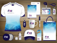 Promotional Products - Performance Copying & Printing