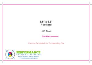 8.5×5.5-postcards
