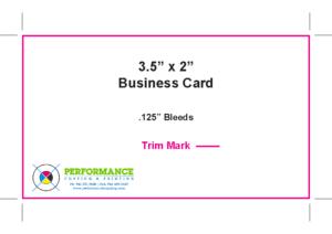Business-Cards-Landscape