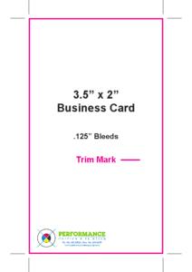 Business-Cards-Portrait