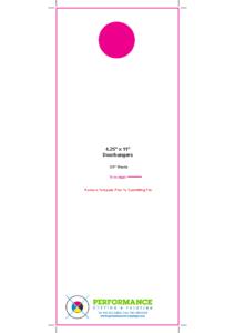 Doorhanger-4.25×11
