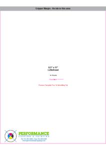 Letterhead-8.5×11-No-Bleeds