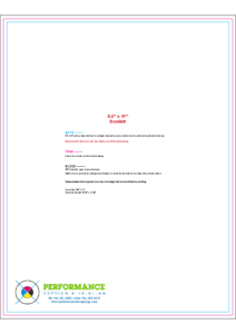 plus-cover-booklet-8.5×11