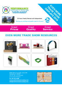 Even More Trade Show Displays Performance Copying-2019 -2-of-2