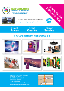 Trade Show Displays Performance Copying-2019 -1-of-2