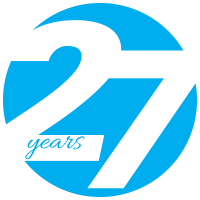 Performance Copying & Printing is Celebrating 27 years